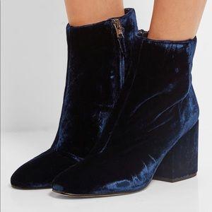 COPY - Sam Edelman Women's Taye Ankle Boot